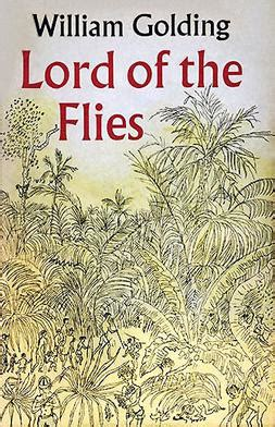lord of the flies important quotes in lord of the flies quotesgram