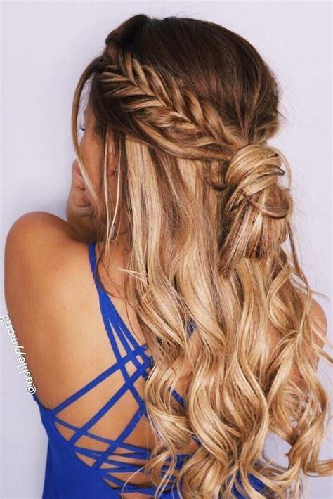 braided hairstyles for thin hair 25 best ideas about braids for thin hair on pinterest