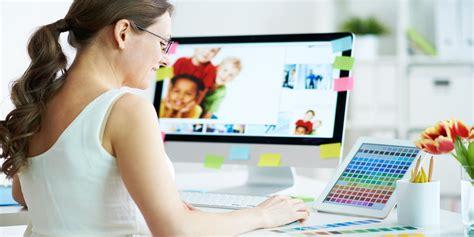 161 trabajar desde casa c 243 mo ganar dinero en casa por internet - Trabajos Por Internet Desde Casa