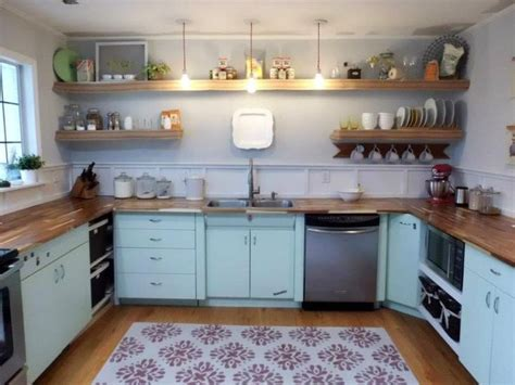 painting ideas for metal kitchen cabinets best 25 metal cabinets ideas on painting
