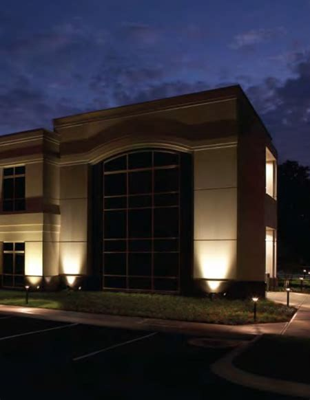 commercial lighting outdoor commercial lighting commercial lighting fixtures exterior