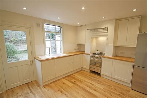 kitchen refurbishment ideas kitchen refurbishment kitchens rab services kitchen