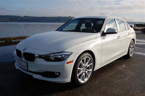 2014 Bmw 320i Review by Bmw 320i 2014 Www Pixshark Images Galleries With A