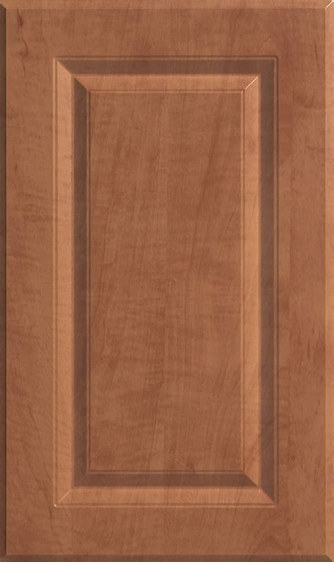 new cabinet doors for kitchen kitchen cabinet door styles new image kitchens new image