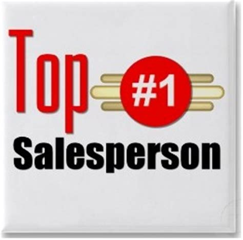top sales defining a top salesperson the cooke llc