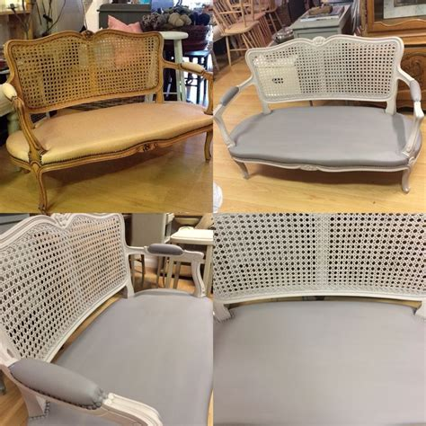 autentico chalk paint on fabric did you you can paint fabric we used autentico