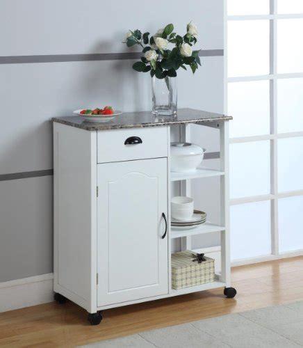 storage cabinets for kitchens brand white finish wood marble vinyl top kitchen