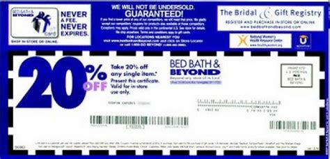 bead bath and beyond bed bath and beyond coupon 2016 atyejsba yourmomhatesthis