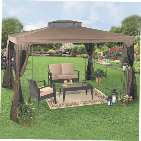 backyard canopy ideas backyard canopy ideas backyard canopy gazebo ideas