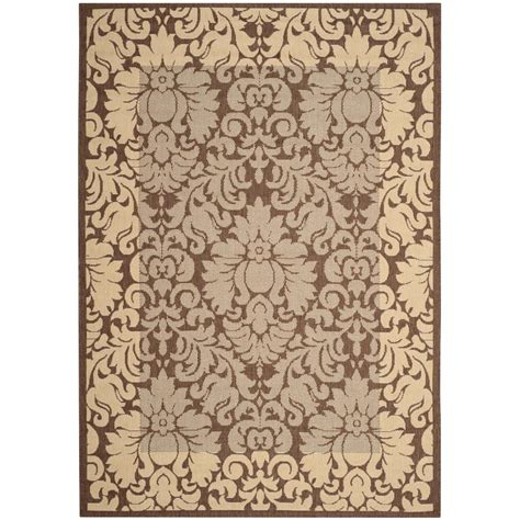 outdoor rugs at home depot outdoor rugs at home depot nourison aloha green 9 ft 6