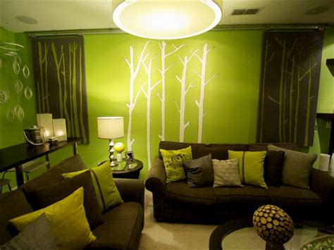 interior paint colors to sell your home best color to paint interior house house interior