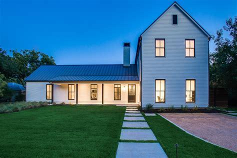 Luxury Farmhouse Plans modern georgian houses colors modern house design