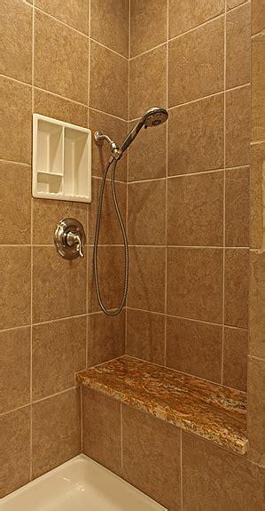 bathroom tiling design ideas bathroom remodeling fairfax burke manassas va pictures design tile ideas photos shower slab