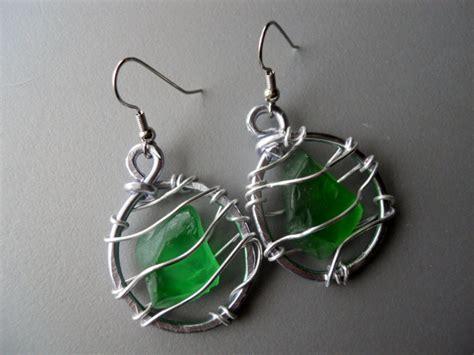 sea glass jewelry ideas 60 jewelry designs ideas design trends premium psd