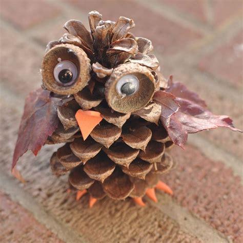 Best 25 Nature Crafts Ideas On Children