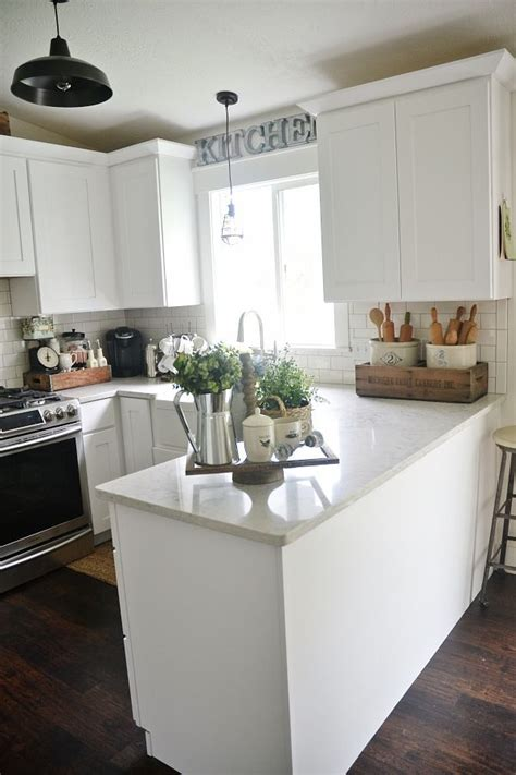 decorating ideas for kitchen countertops kitchen how to decorate kitchen counter space kitchen counter accents need more counter space
