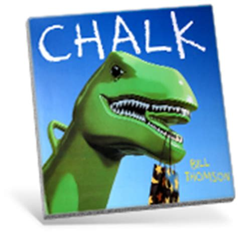 chalk wordless picture book wordless picture books free downloadable list