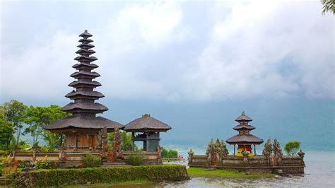 in bali bali vacations 2017 package save up to 603 expedia