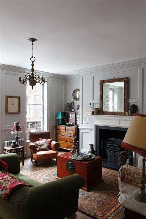 zen paint colors for living room 100 small living room zen design bedrooms zen furniture