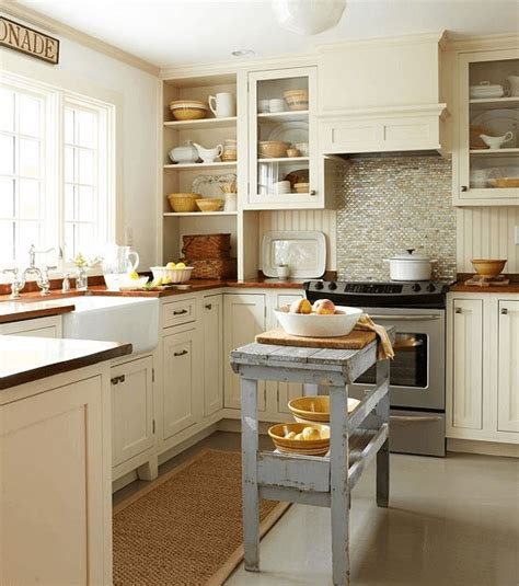 new cabinets for kitchen cost of new kitchen cabinets for your apartment