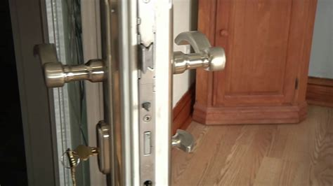 secure exterior door mastercraft secure exterior door