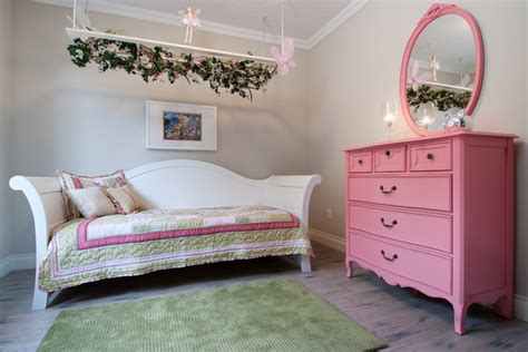 tinkerbell bedroom furniture tinkerbell bedroom traditional other metro by