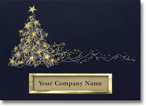 what company makes cards how your business can make use of greeting cards this