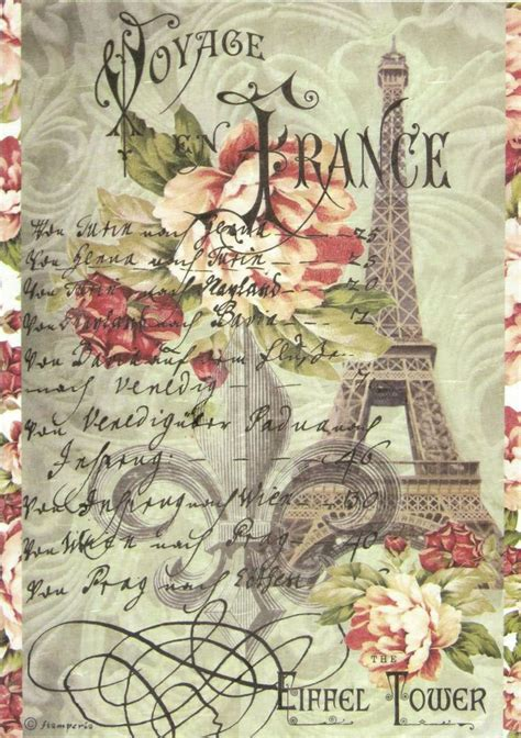 paper decoupage 25 best ideas about decoupage paper on