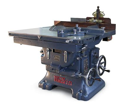 used woodworking machinery canada 100 used woodworking equipment ontario canada