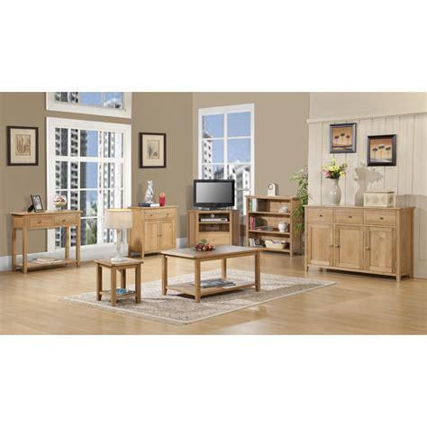 corner units living room furniture easton oak living room furniture corner tv cabinet stand