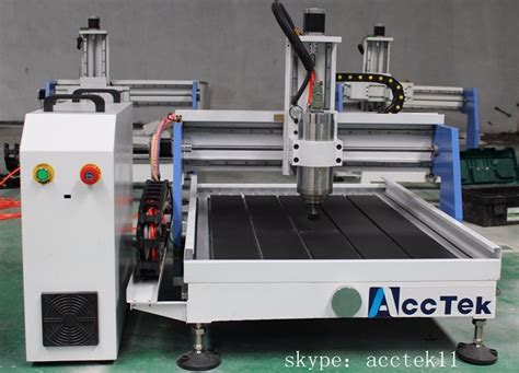 used woodworking machinery wanted wanted woodworking machinery mini akg6090 with ce