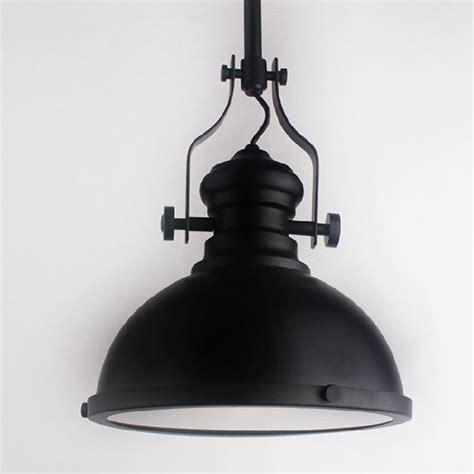 black light pendant 28 other black light fixtures pendant 400mm 12w
