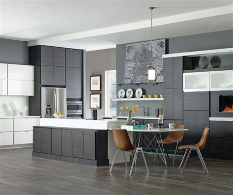 kitchen cabinets laminate laminate cabinets in contemporary kitchen design kemper