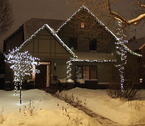 led house lights c6 led house installation prices