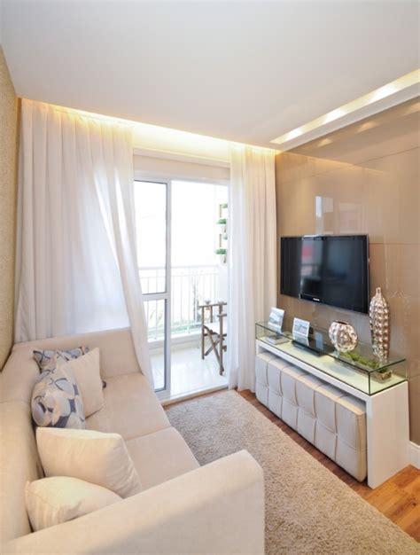 tv room ideas for small spaces ideas para decorar un living peque 241 o casa web