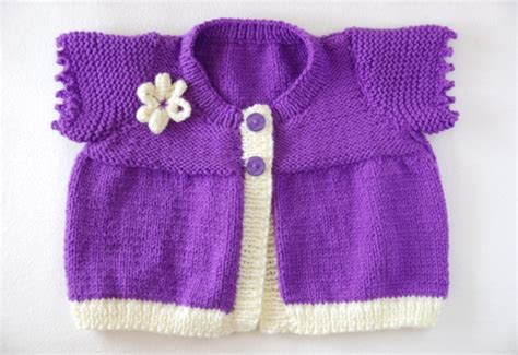 free baby knitting patterns to baby knitting patterns cardigan cardigan with buttons