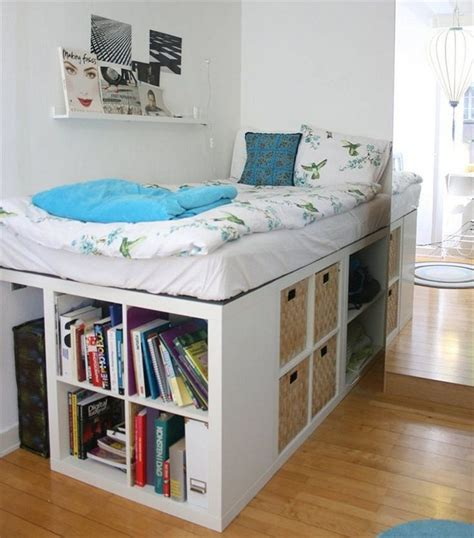 diy cabinet storage diy storage bed ideas for the best project