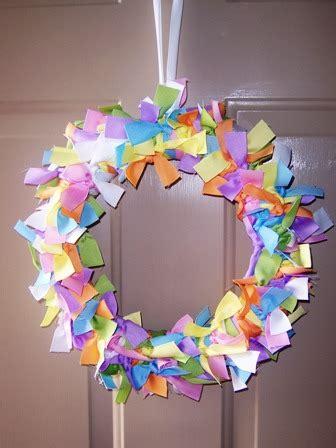 easter kid craft ideas easter craft ideas door wreaths faithful provisions