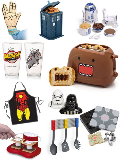 gift ideas for kitchen gift ideas for your in the kitchen cool gifting