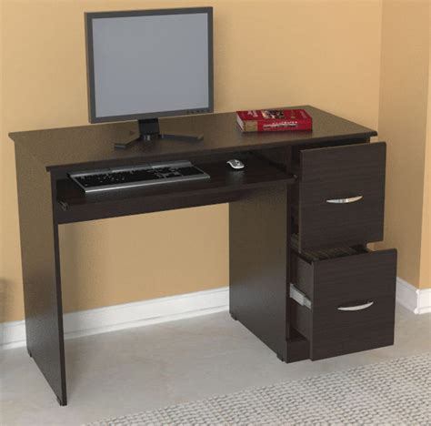 overstock home office desk overstock home office desk dual office desk home office