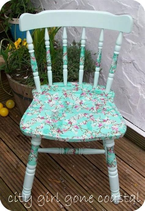 decoupage chairs for sale 1000 images about decoupage on decoupage box