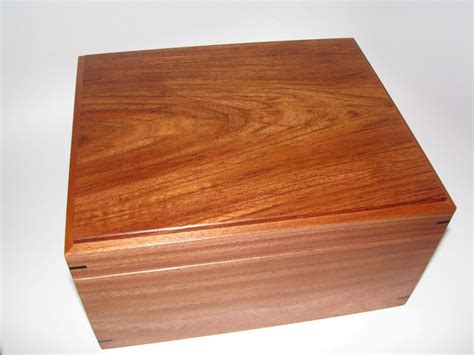 woodworking australia large handcrafted wooden keepsake box with mahogany