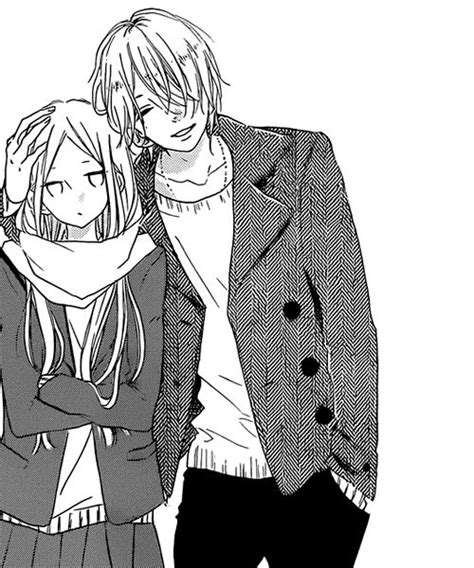 shoujo couples mangacap shoujo other anime stuff