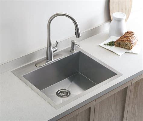 buy a kitchen sink kohler kitchen sinks hac0