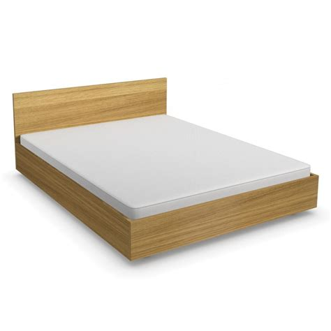 king size mattress frame large mattress on king size