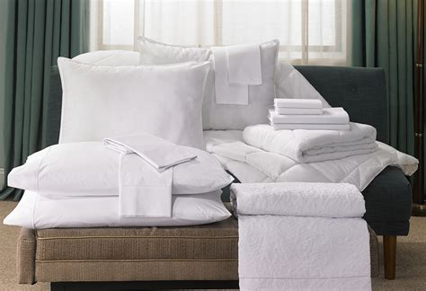 shop for bedding sets bedding set shop hton inn hotels
