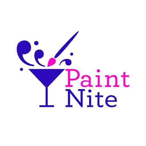 Paint Nite 16 Fotos Eventplanung Manchester Nh