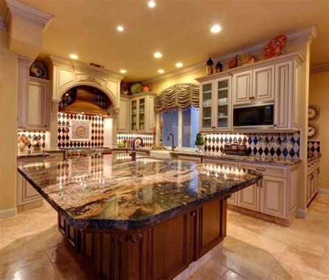 amazing kitchen designs amazing kitchens traditional kitchen other metro