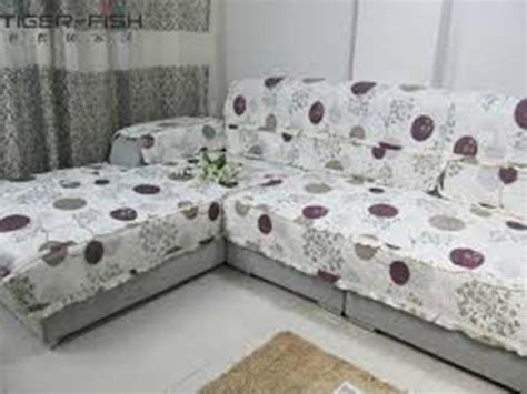 l shaped sofa cover l shaped sofa covers 28 images sectional covers l