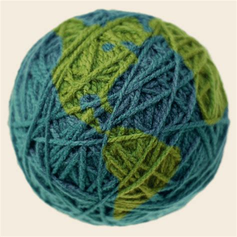 how to yarn in knitting patterns laurel hill knitting needles crochet hooks